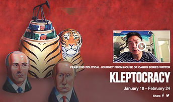 Kleptocracy.png