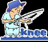 kdc_magoo_logo-0001.png