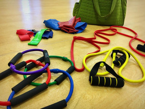 Resistance Band Myths and Facts