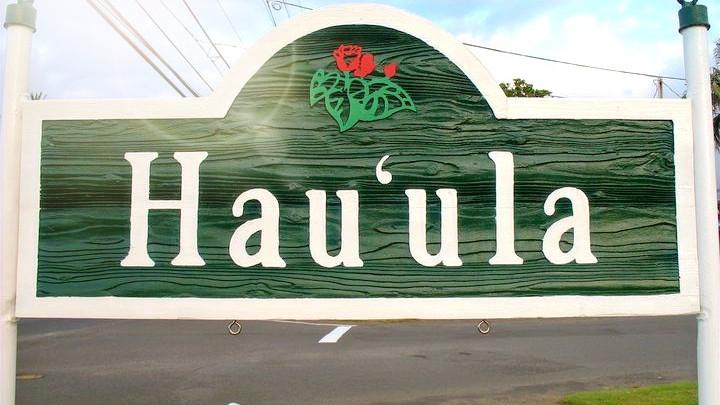 Koʻolauloa Community Resilience Hub Planning & Advisory Council Meetings