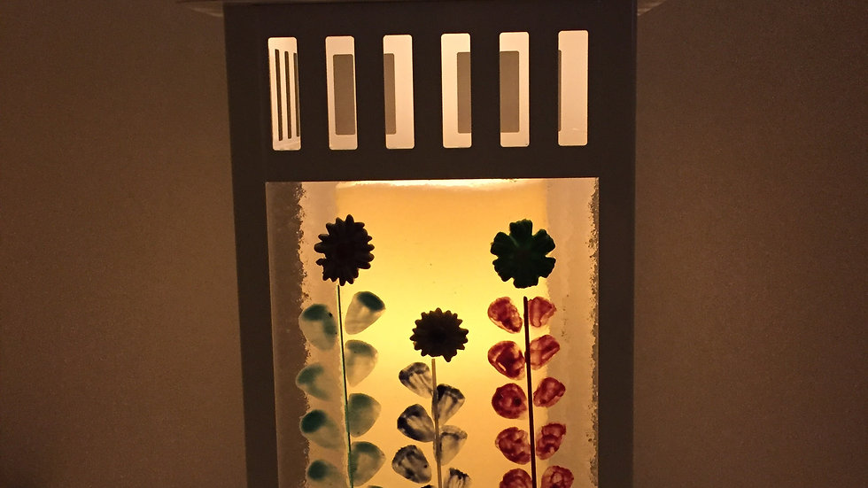 Main Fused Glass Panel (3)