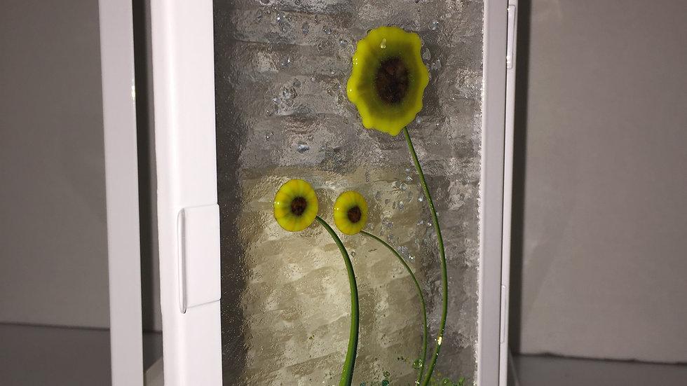 Door Fused Glass Panel (9)
