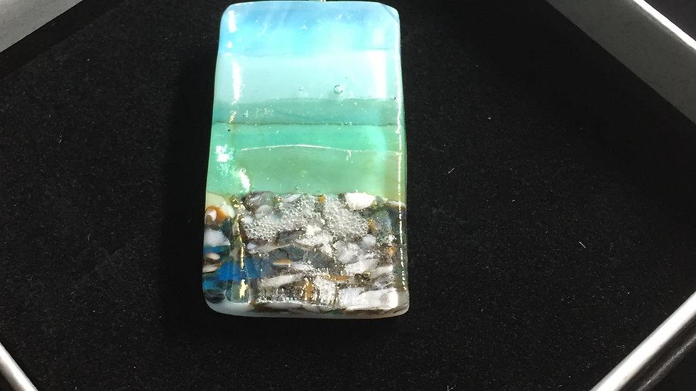 Seascape Pendant (45)
