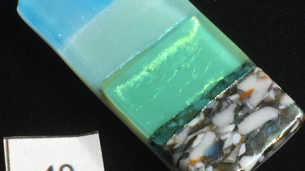 Seascape Pendant (40)