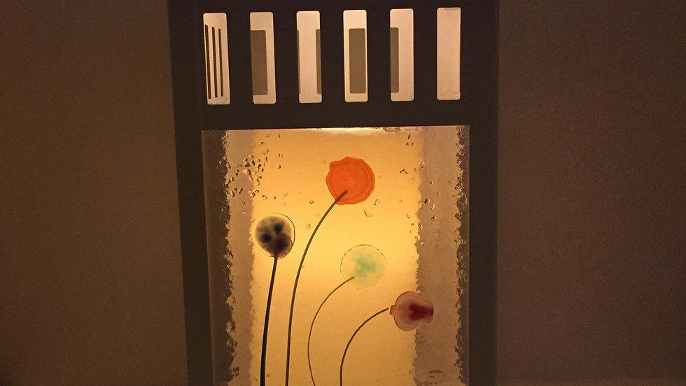 Main Fused Glass Panel (1)