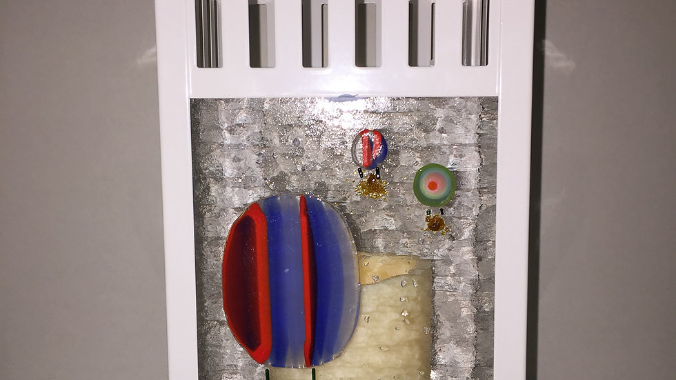 Main Fused Glass Panel (18)