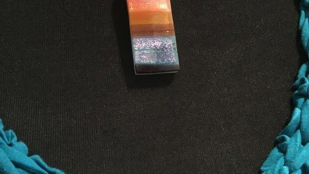 Sunset Pendant (23)