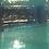 Thumbnail: Seascape Pendant