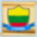 lituaniax.png