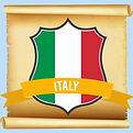 italiax.png