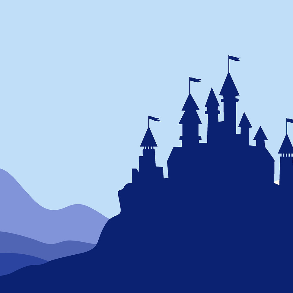 castle4.jpg