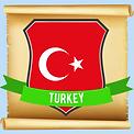 turkeyx.png