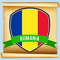 romaniax.png