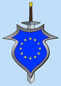 stemma europeo.jpg