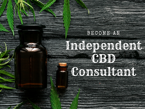 Independent Consultant Fee