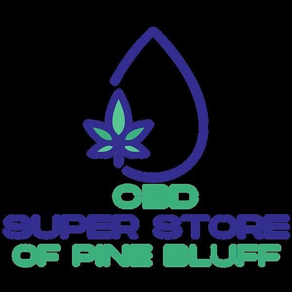 Square CBD Super Store Logo.png