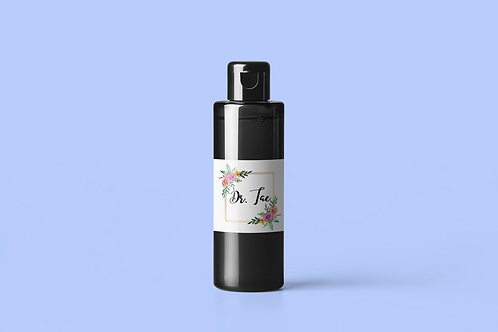 Dr. Tae's Bed Time Oil