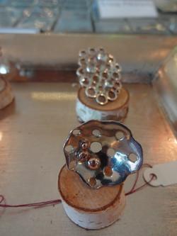 Birabiro ring design