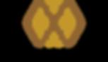 TLCS Logo 2019 - transparent.png