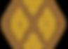 TLCS Logo 2019 - transparent_edited.png