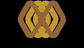 TLCS Logo 2019 - transparent for web.png
