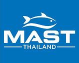 Mast-Thailand-bg.jpg