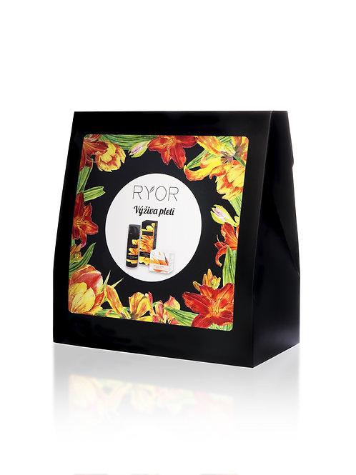 Gift Box Skin Nourishment