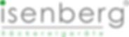 Isenberg logo-baeckerei.png