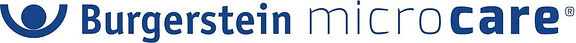 Logo microcare.jpg