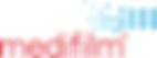 medifilm_logo.png