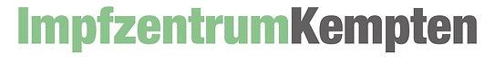 Impfzentrum Kempten Logo def.jpg