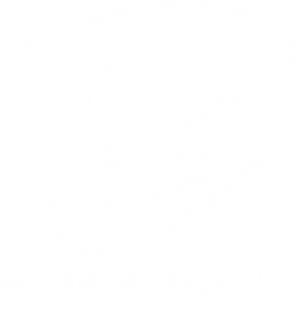 BMG-Logo-Stacked.png