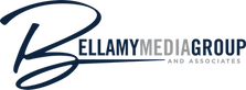 BMG-Logo-Horizontal.png