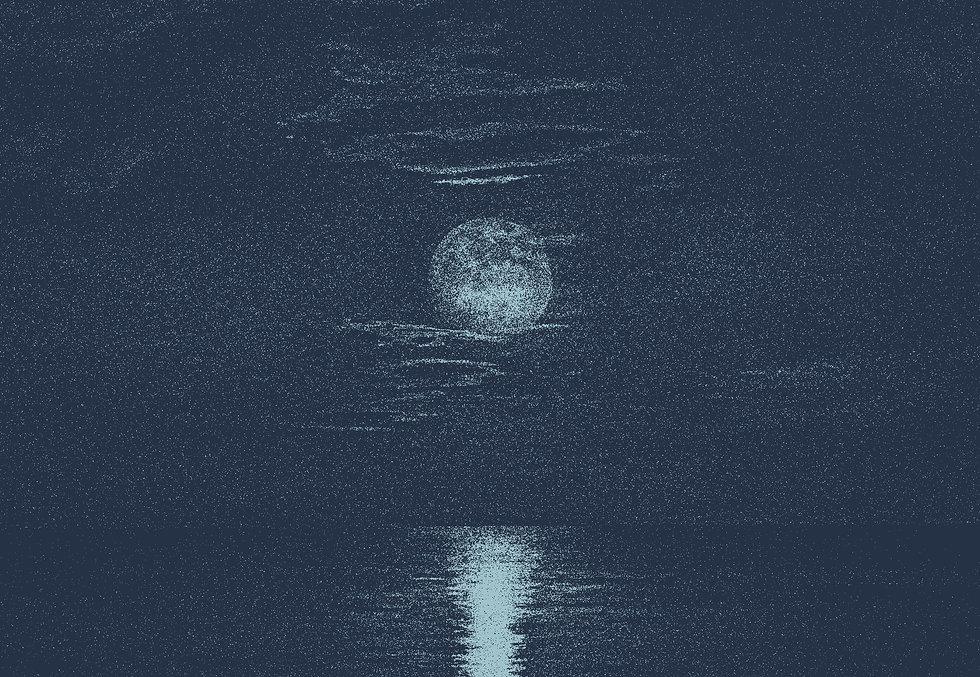 moonwater2.jpg