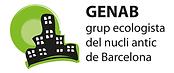 Logo_GENAB.png
