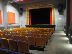 teatre1