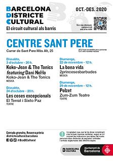 A4_BDC_CENTRE-SANT-PERE.png