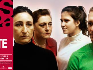 Teatre GESPA: El Dubte