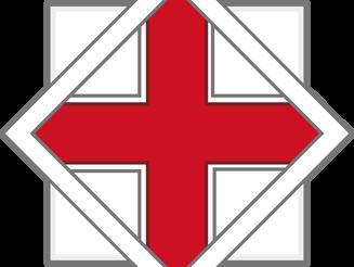 El Centre rep la Creu de Sant Jordi de la Generalitat