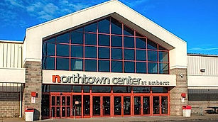 northtown-center_750xx550-309-0-11.jpg