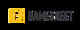 Gamesheet Inc.png