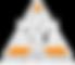 halton roller hockey logo.png