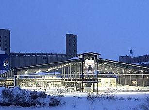 Buffalo-RiverWorks-Waterfront-889x468.jp
