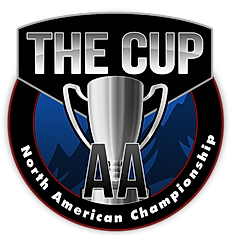 AA Cup Logo Final.png
