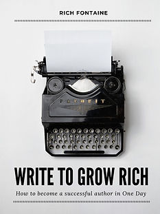 Write to Grow Rich.jpg