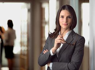 woman-entrepreneur.jpg