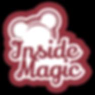 inside_inv.png