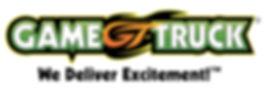 gametruck-logo.jpg