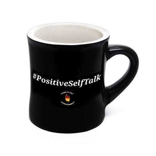 Customizable Power of Self Mugs