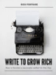 Write to Grow Rich.jpg